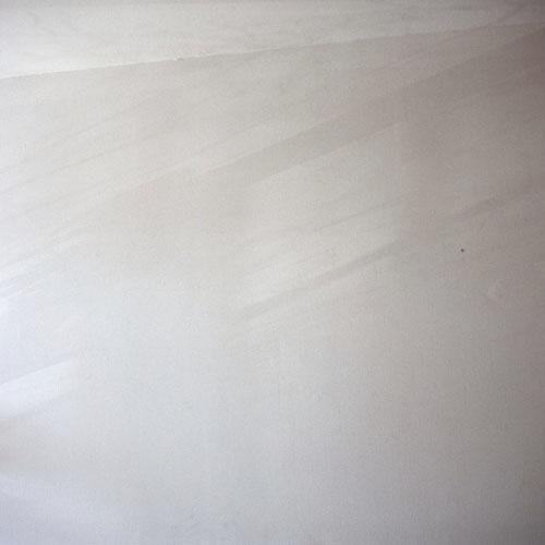 shadow-d5web