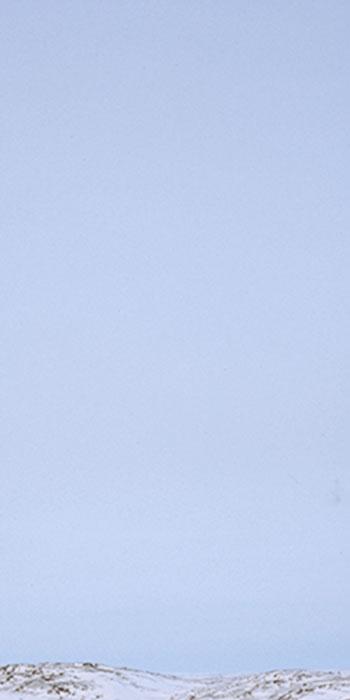 sky-4-web