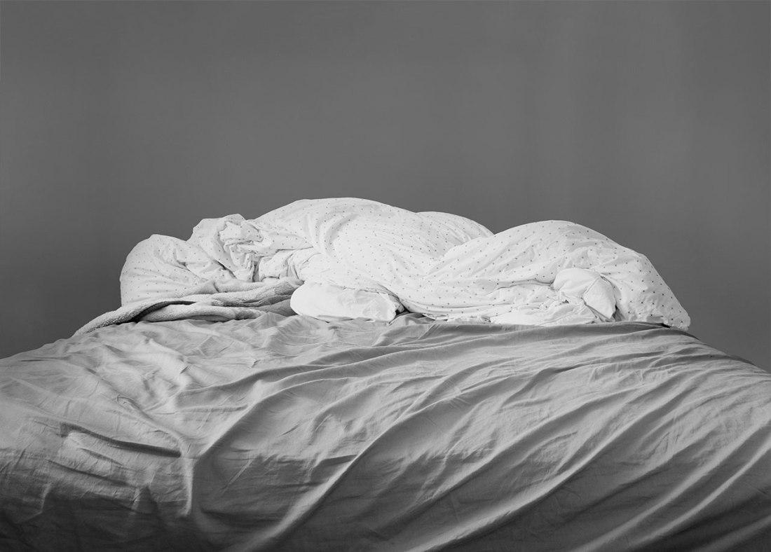 bed-L2lg-web